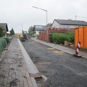 Straßenbau-2