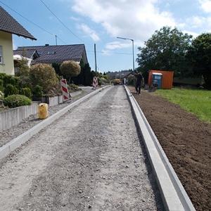 Straßenbau-5
