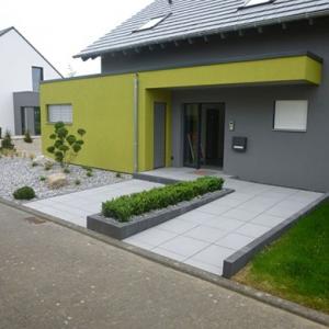 Musterhaus-Mülheim-Kärlich